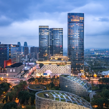 Top-10-Hotels-Recommendation-for-Canton-Fair