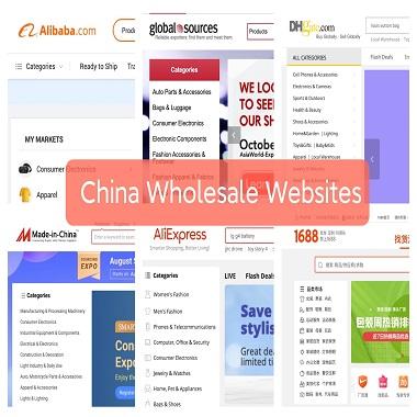 China-wholesale-websites