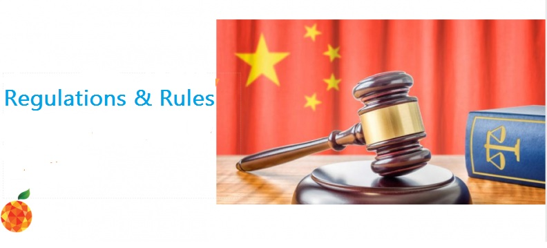 Chinese-rules-and-regulations-to-Market-and-Grow-Your-Brand-in-China