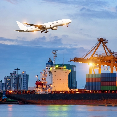 Sea-Freight-VS-Air-Freight-Everything-You-Need-Know