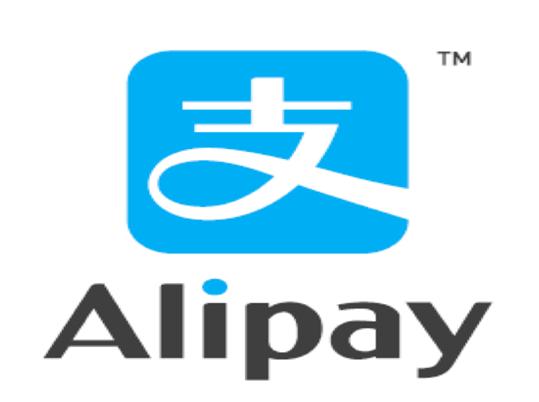 alipay chinese app
