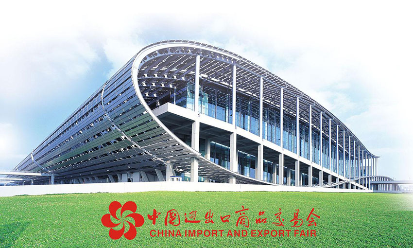 Canton Fair to Import Furniture From China