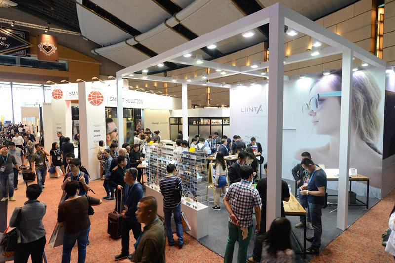 canton fair to meet reliable chinese suppliers