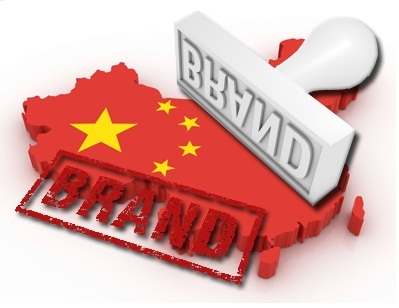market and Grow Your Brand in China