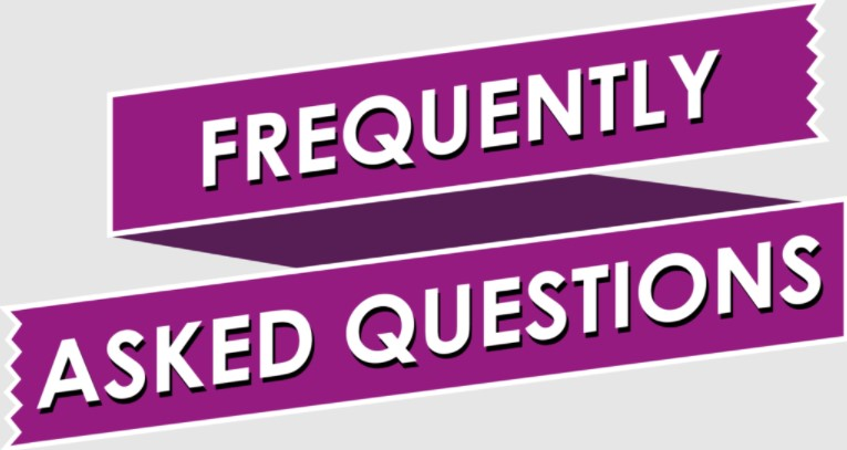 faqs-about-buying-from-yiwu