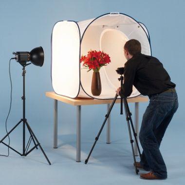 amazon-products-photography