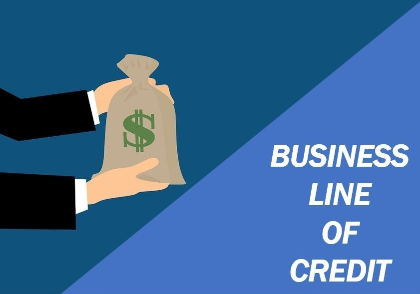 Business-line-of-credit-image