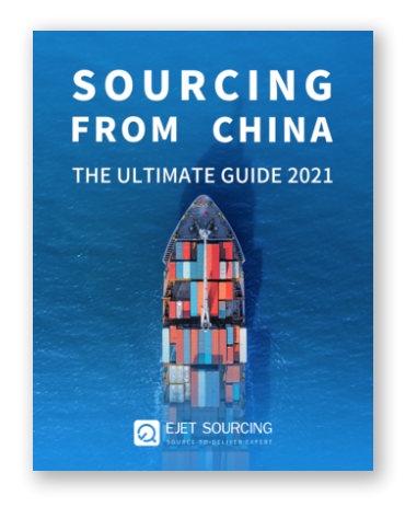 China-Sourcing-Book