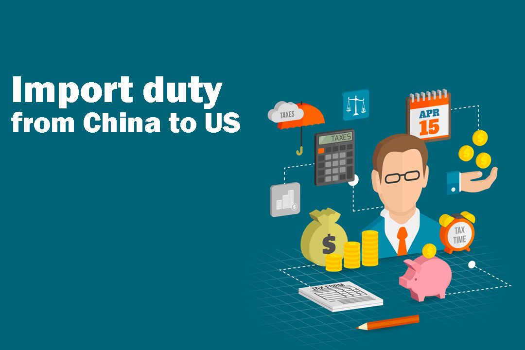 import-duty-from-china-to-us