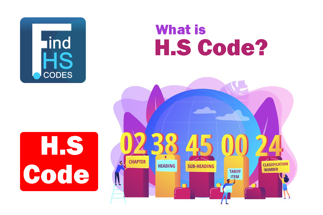 What-is-HS-code