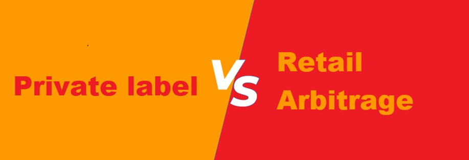 differences-between-private-label-retail-arbitrage