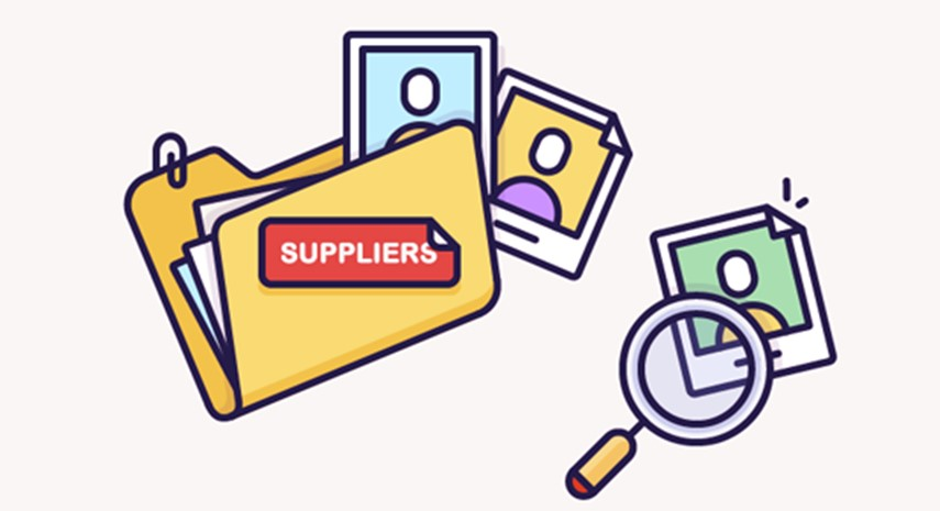find-the-right-suppliers-and-manufacturers