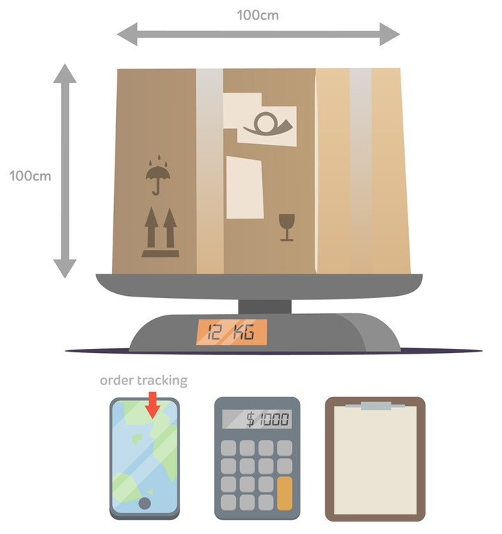 how-to-calculate-the-shipping-weight