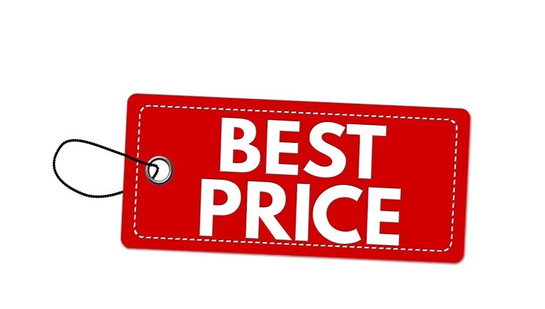 cheaper-prices-than-alibaba
