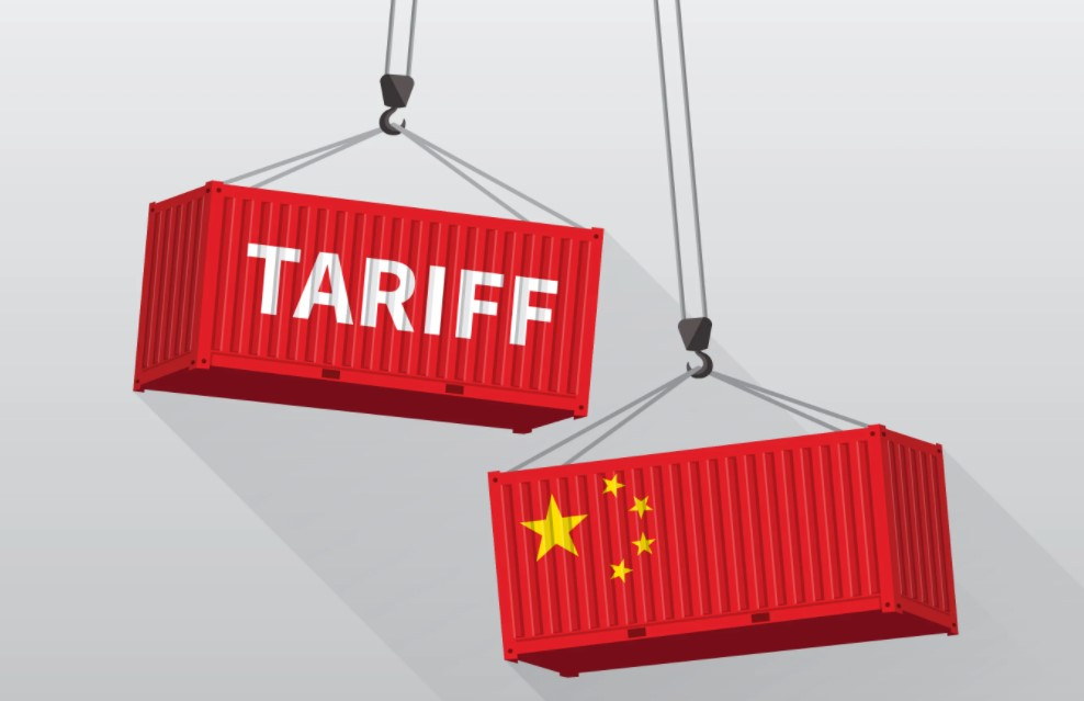 customs-and-tariffs-for-china-imports