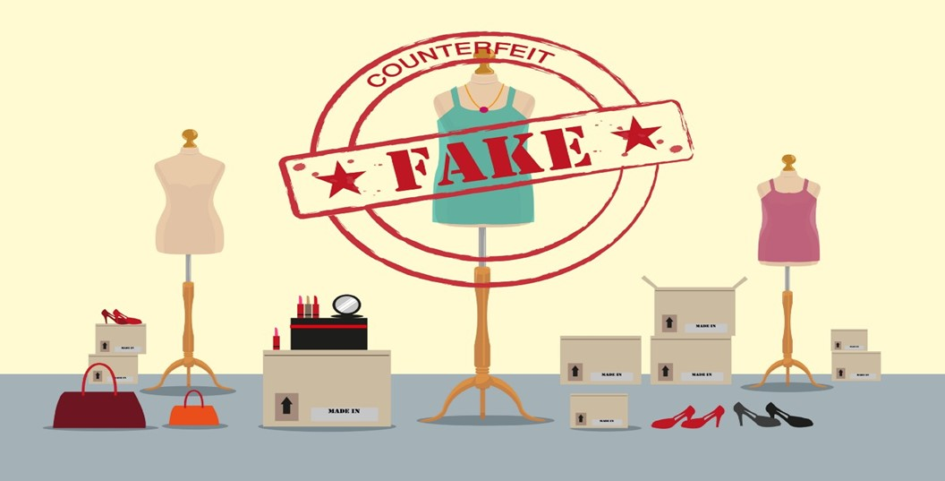 fake-products-in-women-wholesale-clothing