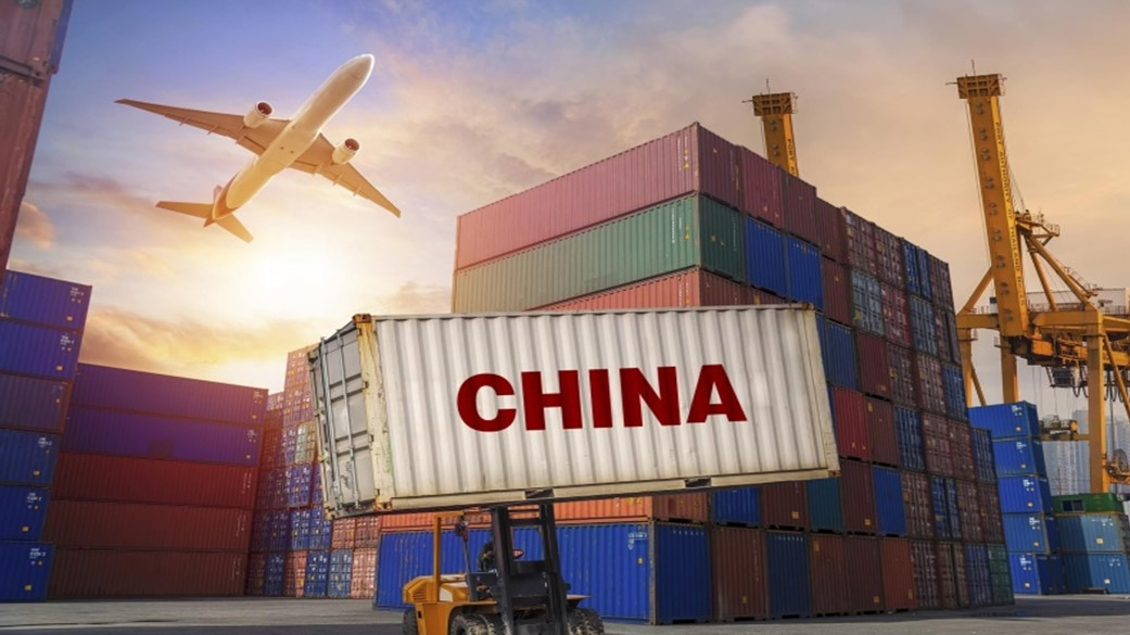 how-to-statrt-business-china