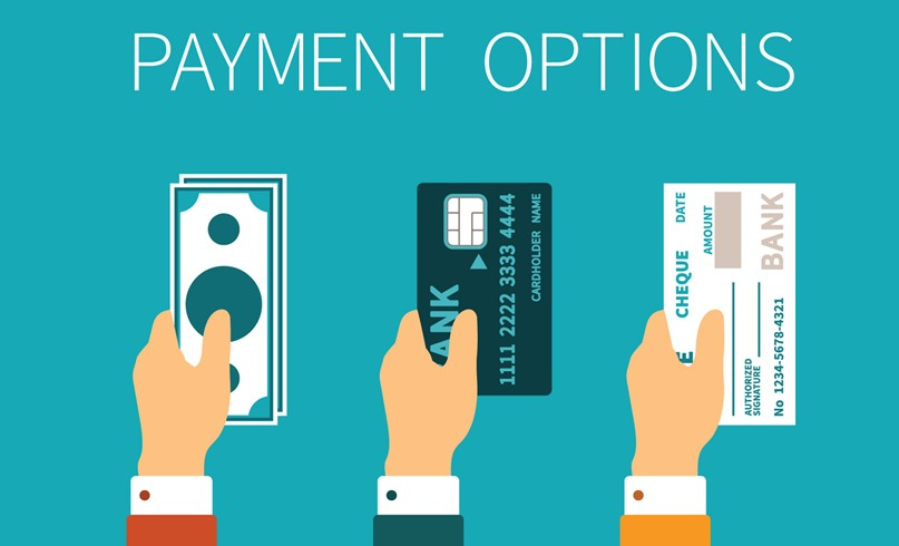 payment-options-than-alibaba