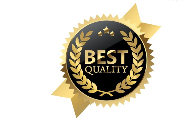 quality-suppliers-womens-clothing