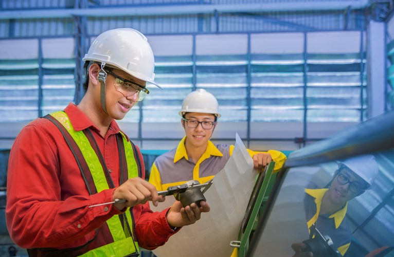 should-hire-3rd-party-inspection-company-or-not