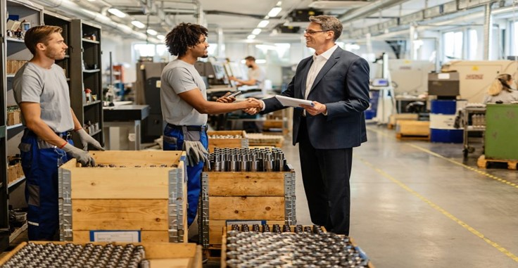 surprise-visit-to-factory-for-inspection