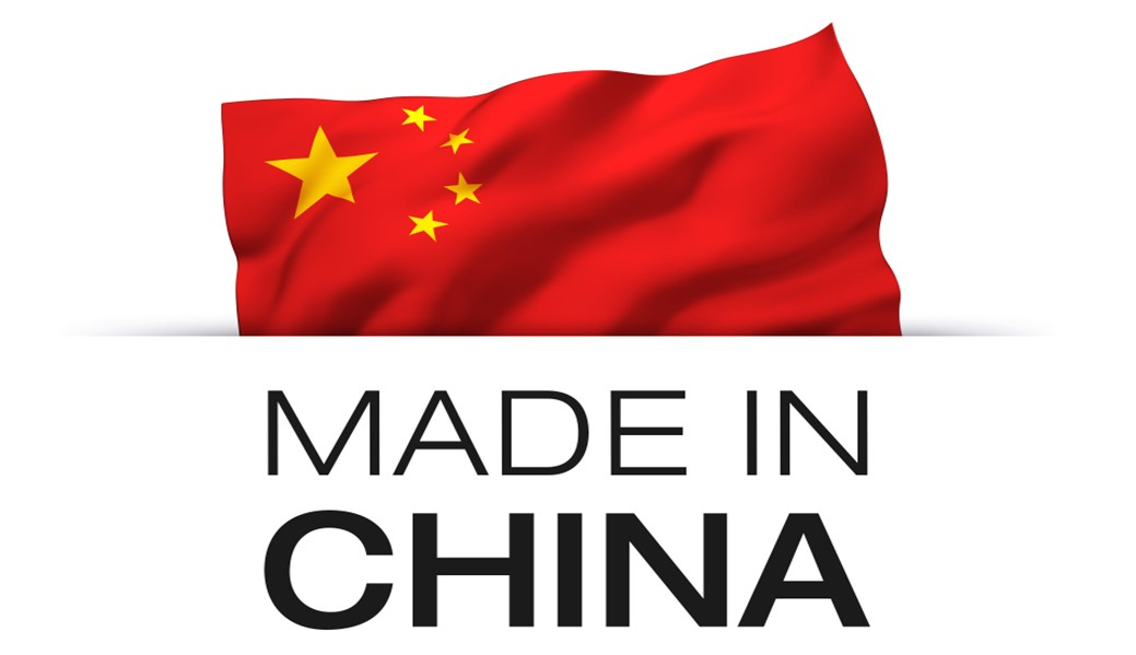 wholesale-shoes-made-in-china