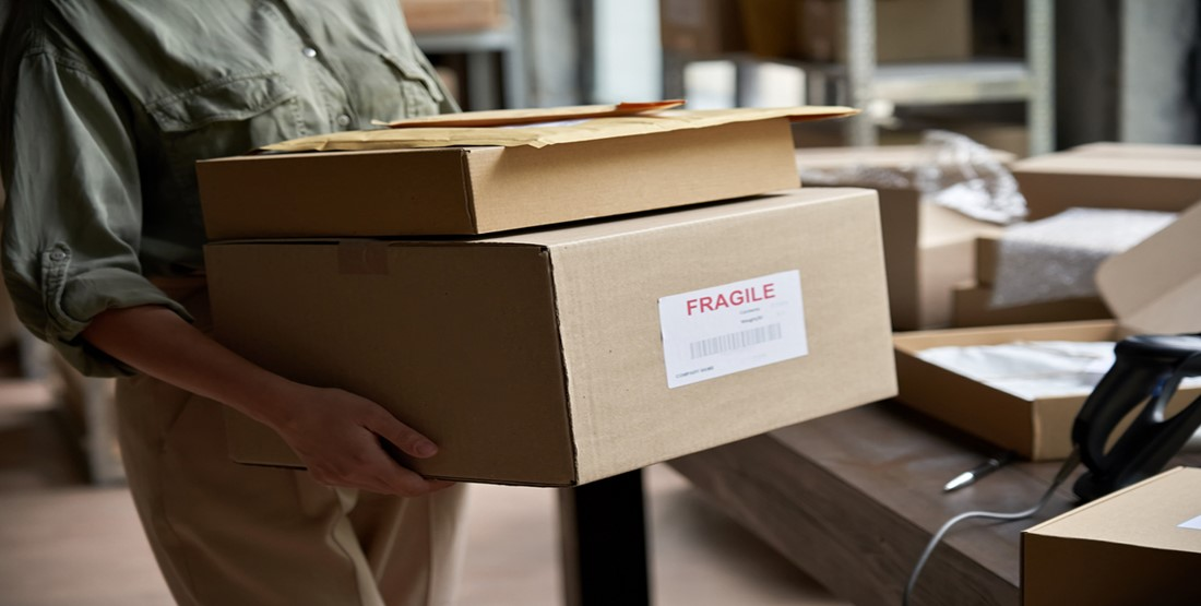 wholesale-shoes-order-fulfillment