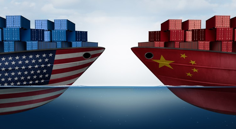 why-import-from-china-to-usa