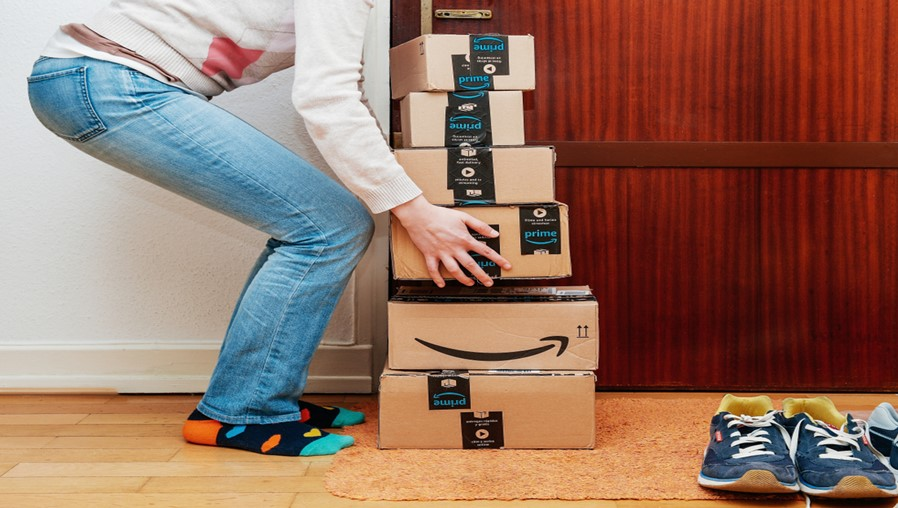 carefre-amazon-warehouse-delivery-service