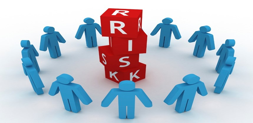 disadvantages-and-risks-of-using-fob