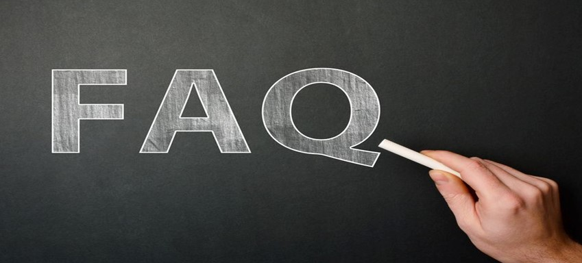 faqs-about-fob