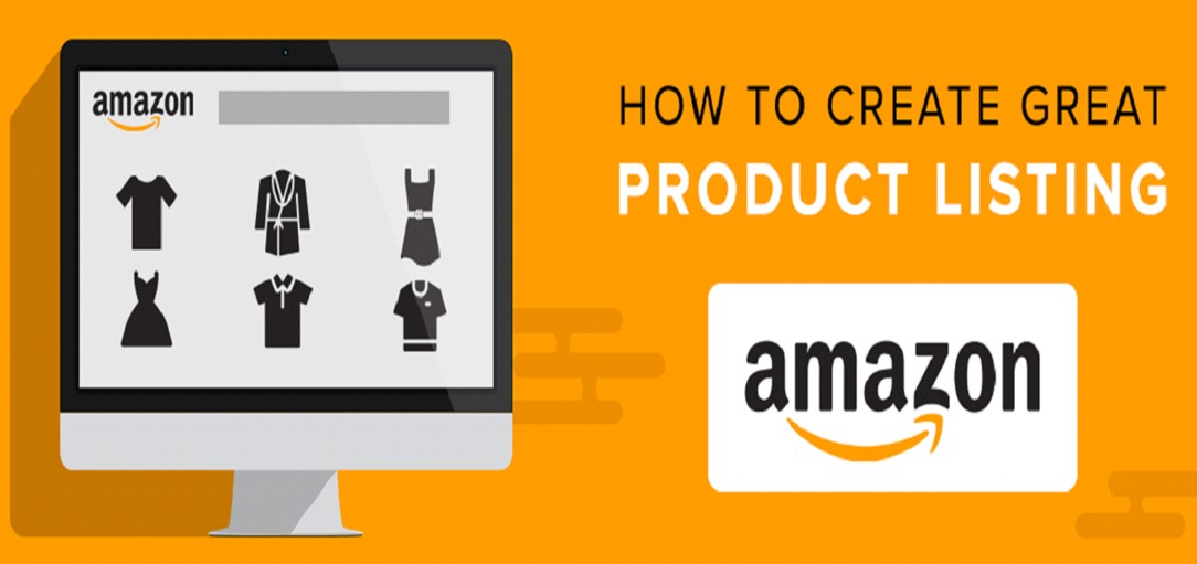 how-to-create-great-product-listing