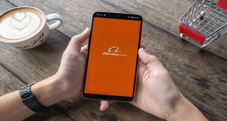 is-alibaba-safe-and-legit