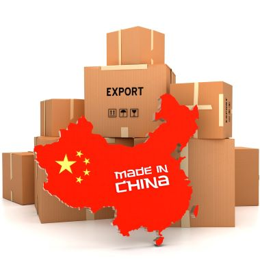 made-in-china-products