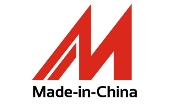 made-in-china-wholesale-suppliers