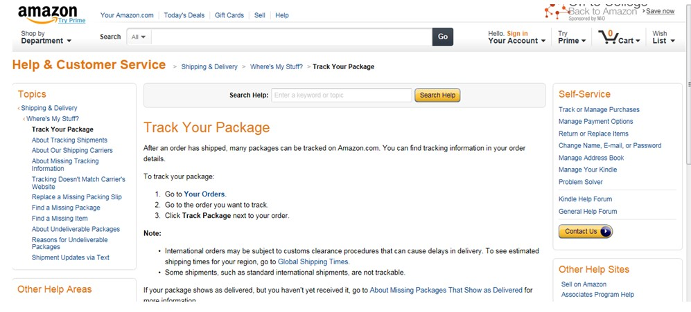 track-shipping-after-sending-amazon-fba