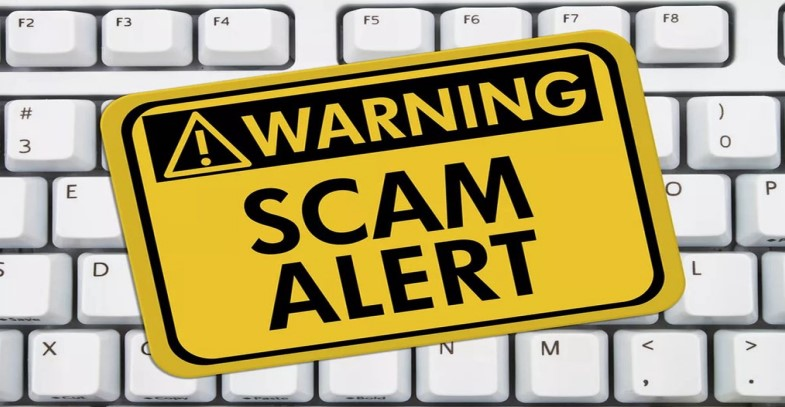 watch-out-fo-the-scammers