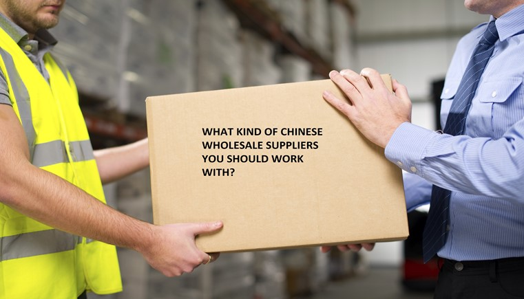 wholesale-chinese-suppliers-available-out-there-in-china