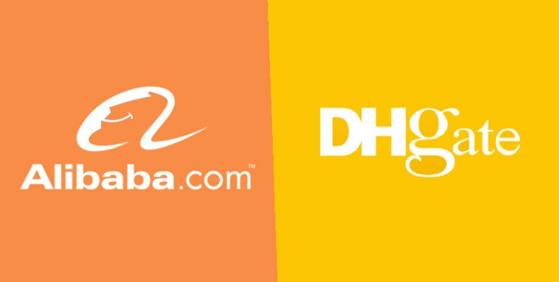 DHgate-vs-Alibaba-How-important-are-both-sites