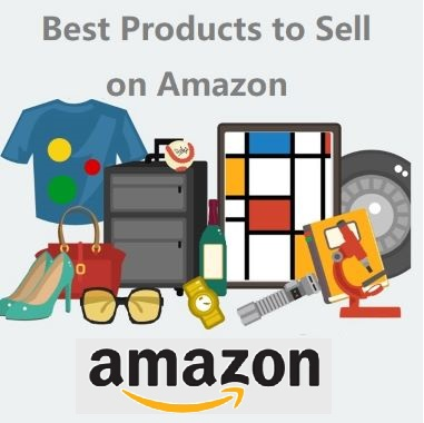 Gated-Products-amazon