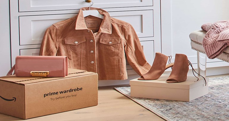 clothing-are-the-best-products-to--sell-on-amazon