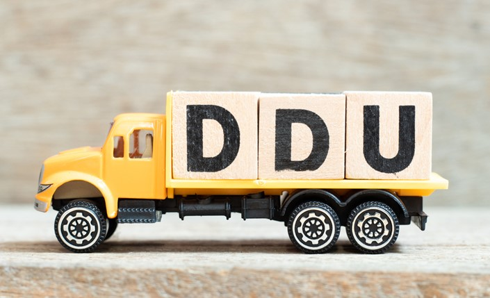 delivered-duty-unpaid
