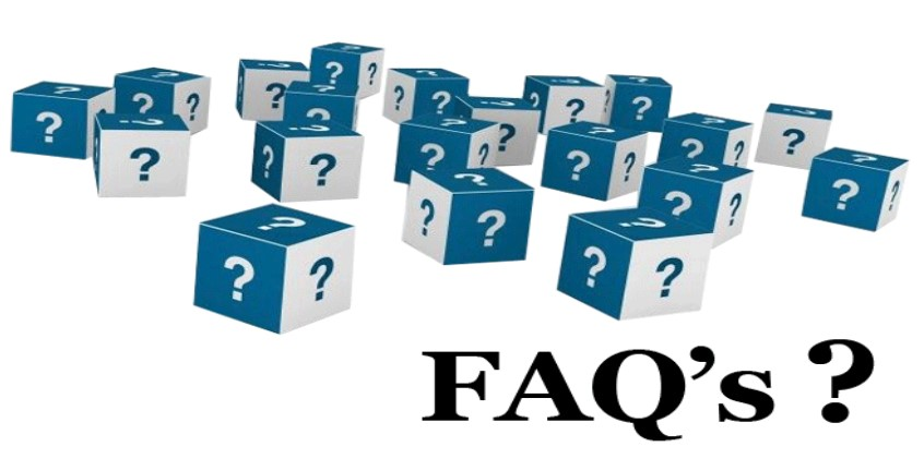 faqs-about-sites-like-dhgate