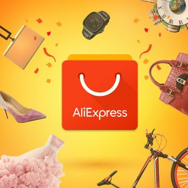 how-to-buy-safely-from-aliExpress - Copy