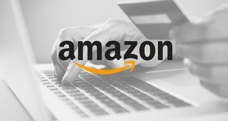 products-are-not-suitable-for-selling-on-amazon