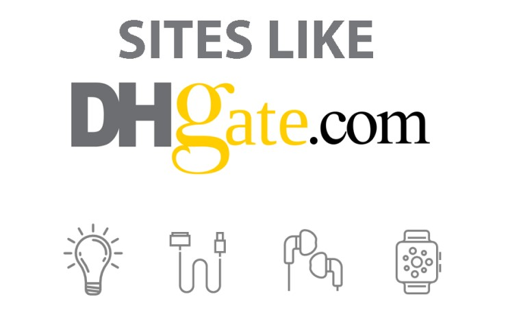 sites-like-dhgate