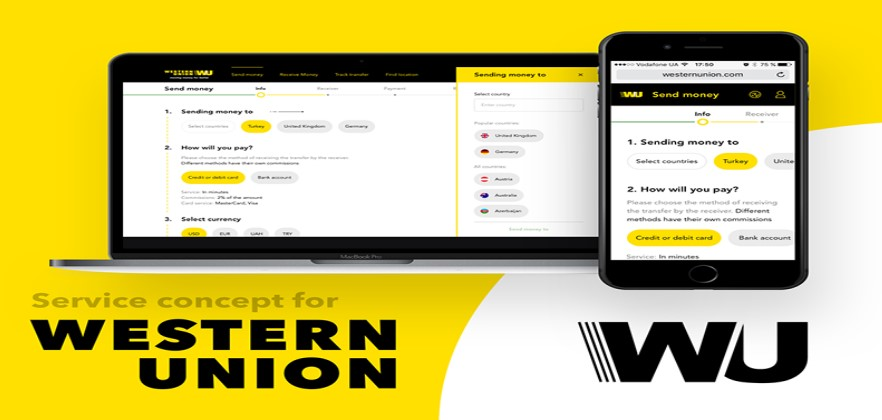western-union-payment-options-to-send-money-to-china