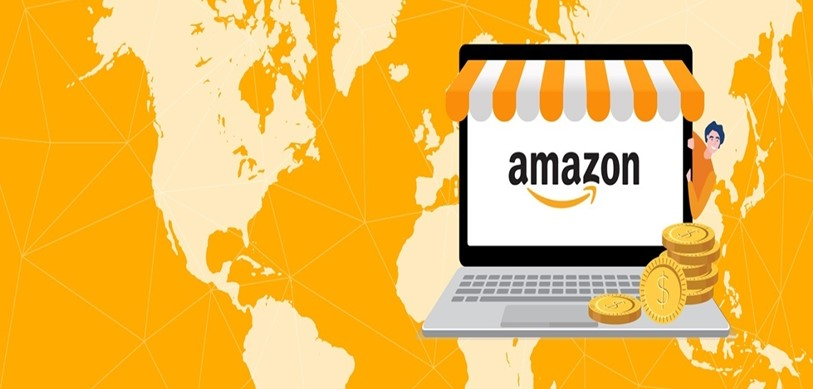 why-is-amazon-important