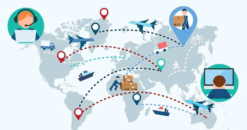 why-is-the-bill-of-lading-important