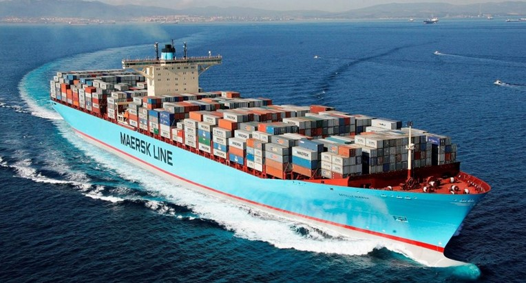 Benefits-of-freight-shipping-through-the-sea